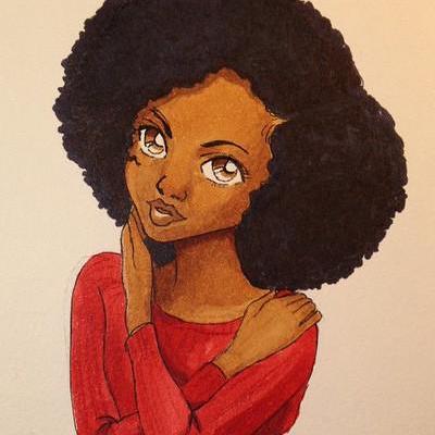 Mubiyna Casey
