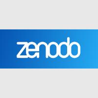 @zenodo