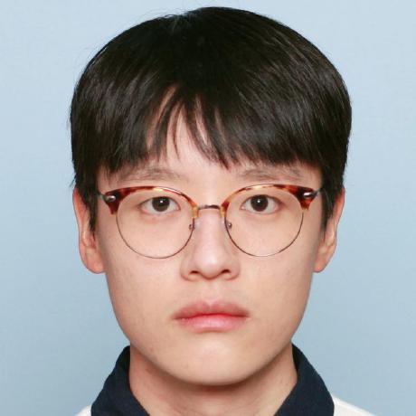 Chang Kon Han